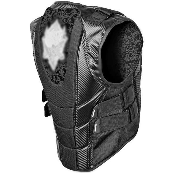 Lightweight-Stylish-Streetbike-motoracing-chest-Protector-Roost-Guard-Free-shipping- (1)_.jpg