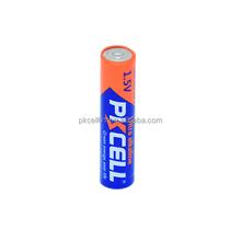 battery type aaa 1.5v lr03