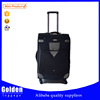 Popular luggage proudcts cheap price hot sales trolley luggage bag for Middle east