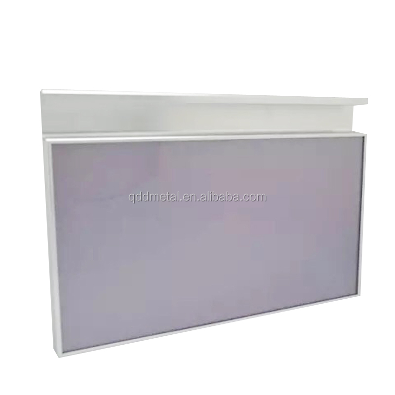 Cheap Kitchen Cabinet Door Buy Kitchen Cabinet Door