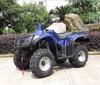 cheap 200cc atv in ATV motorcycles