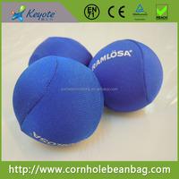 China manufacturer on lycra ball - china lycra ball manufacturer