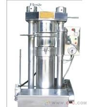Reasonable price best brand cold press oil machine, sunflower oil press, hydraulic olive oil press machine