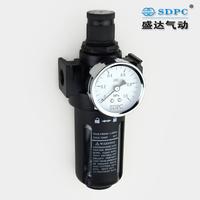 pneumatic filter regulator,pneumatic system, air compressor manufacturers