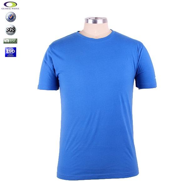Custom cheap printing harley t shirts in china view for Custom shirt printing cheap