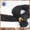 chocolate queratina brasileña cabello tratamiento de alisado de formaldehído libre