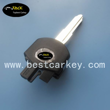 Topbest flip key head for original mazda car key Mazda Key Case