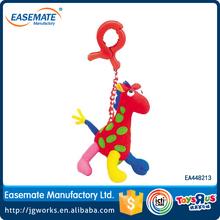 Soft Plush Animal Toys For Baby