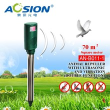 Aosion house 360 degree rat repeller