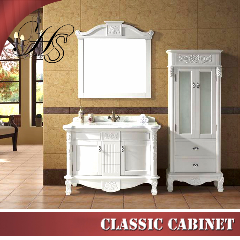 floor stand modern bathroom cabinets 2015 french bathroom