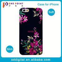 for iphone 6 plus phone cover tpu case