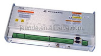 Woodward 2301E Load Sharing Speed Controller
