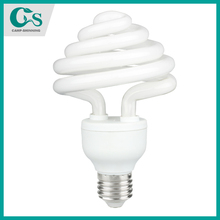 Good quality growlight IP65 refrigerators for flowers cfl