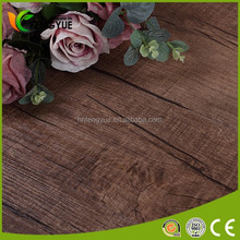 Eco Protect Unilin Click Vinyl Flooring For Kichen