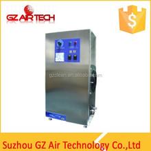 KT-OZ-15G Water treatment ozone generator