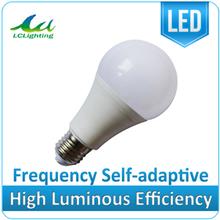 E27 E14 LED Light Bulb 5w