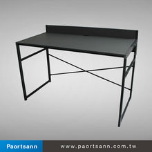 steel office furniture for modern design ready made diy custom computer desk