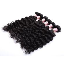 Best Selling Products In America 2014 Virgin Remy Dominican Hair