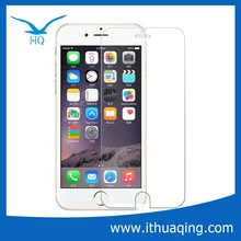 huaqing top quality screen protection,tempered glass screen protective film,screen film with best price
