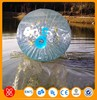 PVC inflatable harness zorb ball, pvc small zorb ball,football inflatable body zorb ball
