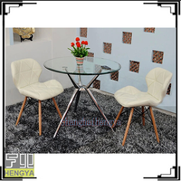 French provincial dining room furniture sets