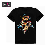 2015 Hotsale England Britain UK free t shirt promotion with high quality