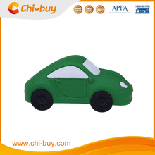 Chi-buy Best Cars Squeaky Pet Toys Latex Cars Dog Toys Free Shipping on order 49usd