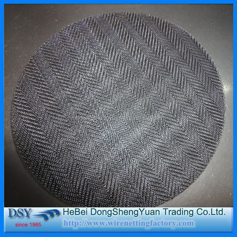 80 Mesh Black Wire Cloth/black Welded Wire Fence Mesh Panel/low ...