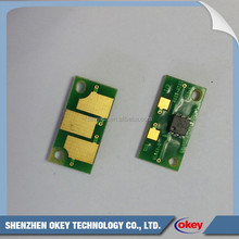 Hot Products To Sell Online Reset Arc Chip For Konica Bizhub C250
