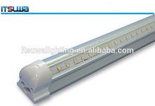e led cooler light ip65