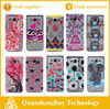 Phone case G530 3D painting tpu mobile cover for samsung galaxy grand prime g530 g530h