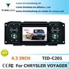 S100 Car DVD Sat Navi for JEEP LIBERTY 2004-2007 year with A8 chipest, bluetooth, sd, ipod, 3g, wifi