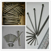 New type steel nails manufacturers