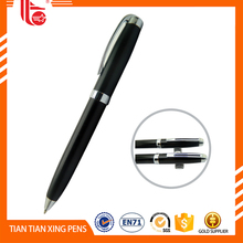 New Style and High Quality Commercial Ball Pen