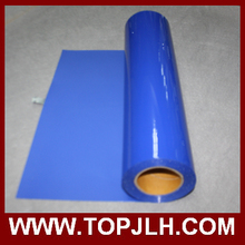 PU Material Poly Urethane Heat transfer vinyl for T-shirts