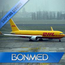 Alibaba express air express shipping shipping agent in China------skype:bonmedellen