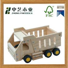 Top Quality FSC natural wood Kendama Toy for kindergarten