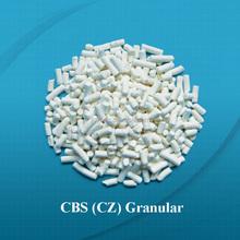 vulcanization accelerator cbs rubber chemicals 027