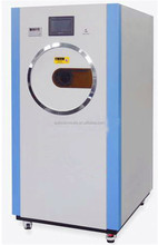 H2O2 Low Temperature Plasma Sterilizer