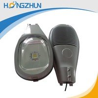 Best quality promotional 150w metal halide street light