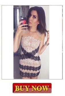 Женское платье LQ9326