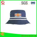 2014 popular chapéu de marinheiro, projetado chapéu de marinheiro, coreano salior chapéu