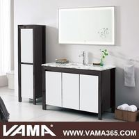 High End VAMA Factory Directly Wholesale Deco Paint Furniture
