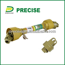 agricultural machinery transmission driveline cardan shaft tractor