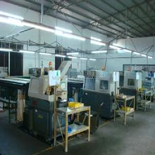 machining service