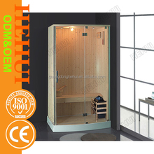 RC-A1045 infrared sauna parts and whirlpool bath for infrared sauna parts