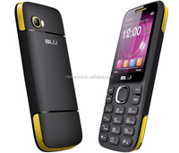 Free sample Cheap unlocked cell phone mini cell phone 3000pcs in stock!!!