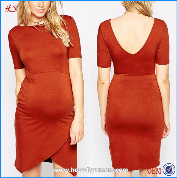 Buy low price, high quality Maternity Clothing with worldwide shipping on trueiuptaf.gq
