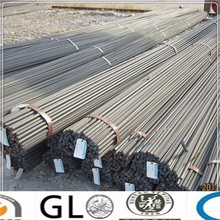 Armature Rebar For Building And Construction With Low Steel Price Per Ton