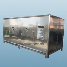 Nasan Industrial Fruit Drying Machine